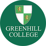 Greenhill College