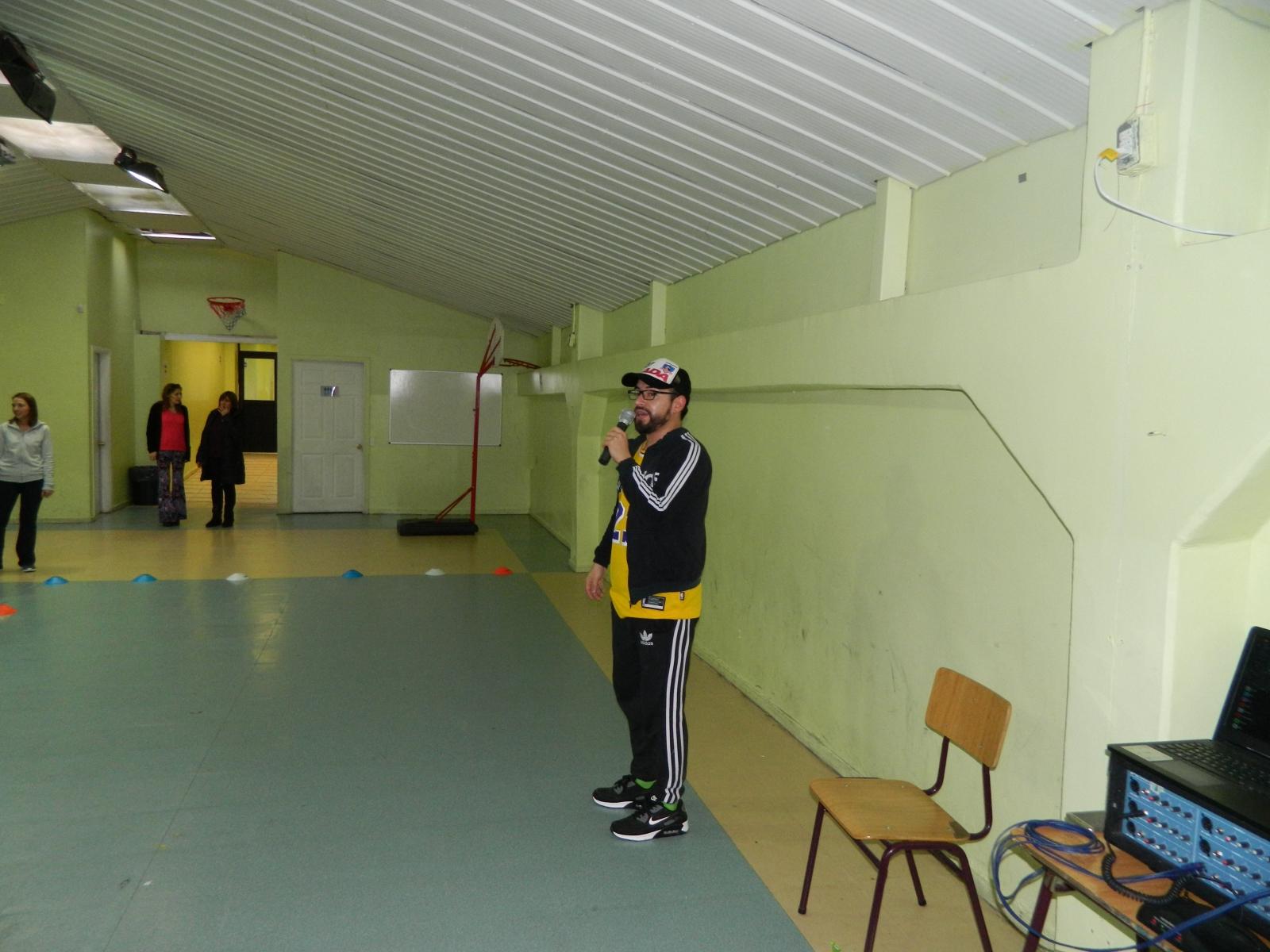 DSCN5146